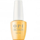OPI Gel - Magic Hour (GC SR2)