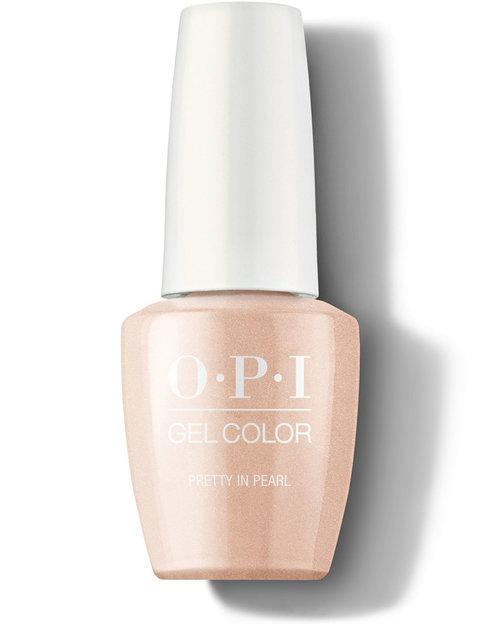 pretty-in-pearl-gce95-OPI Gel