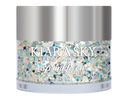 Kiara Sky Sprinkle On Glitter - A Night in Space SP202