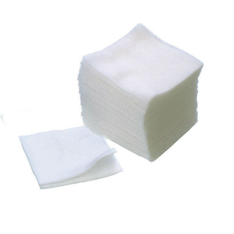 Wiping Pads Pack of 200-Nail Supply UK
