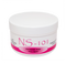NS 101 - Extreme Pink Powder 4oz-Nail Supply UK
