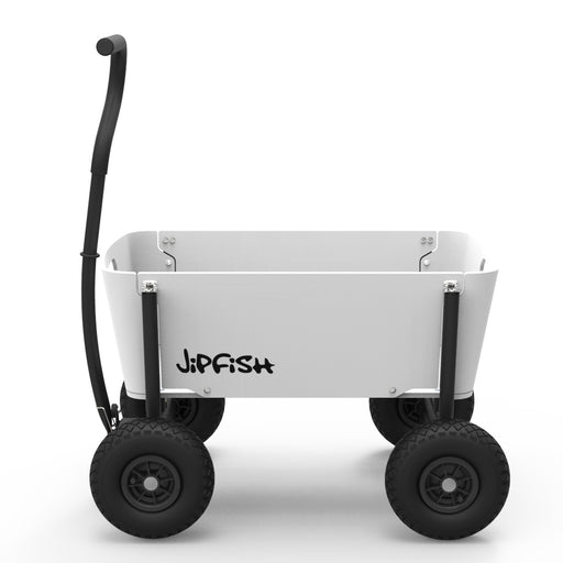 Jipfish Kids Wagon