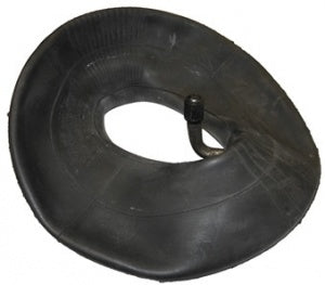 JIPFISH Wheel Inner Tube