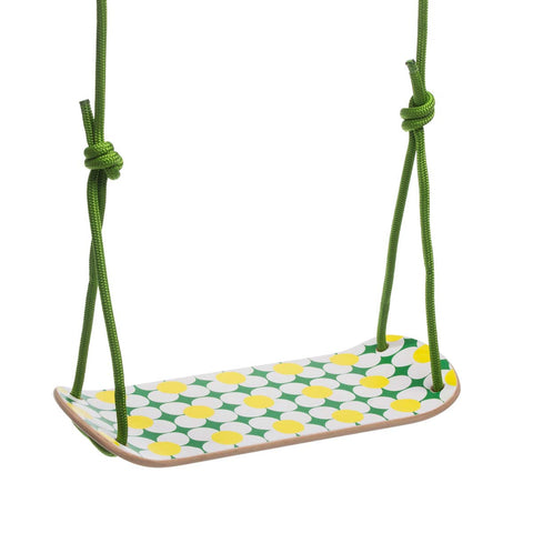 Jipfish Swing - Daisy
