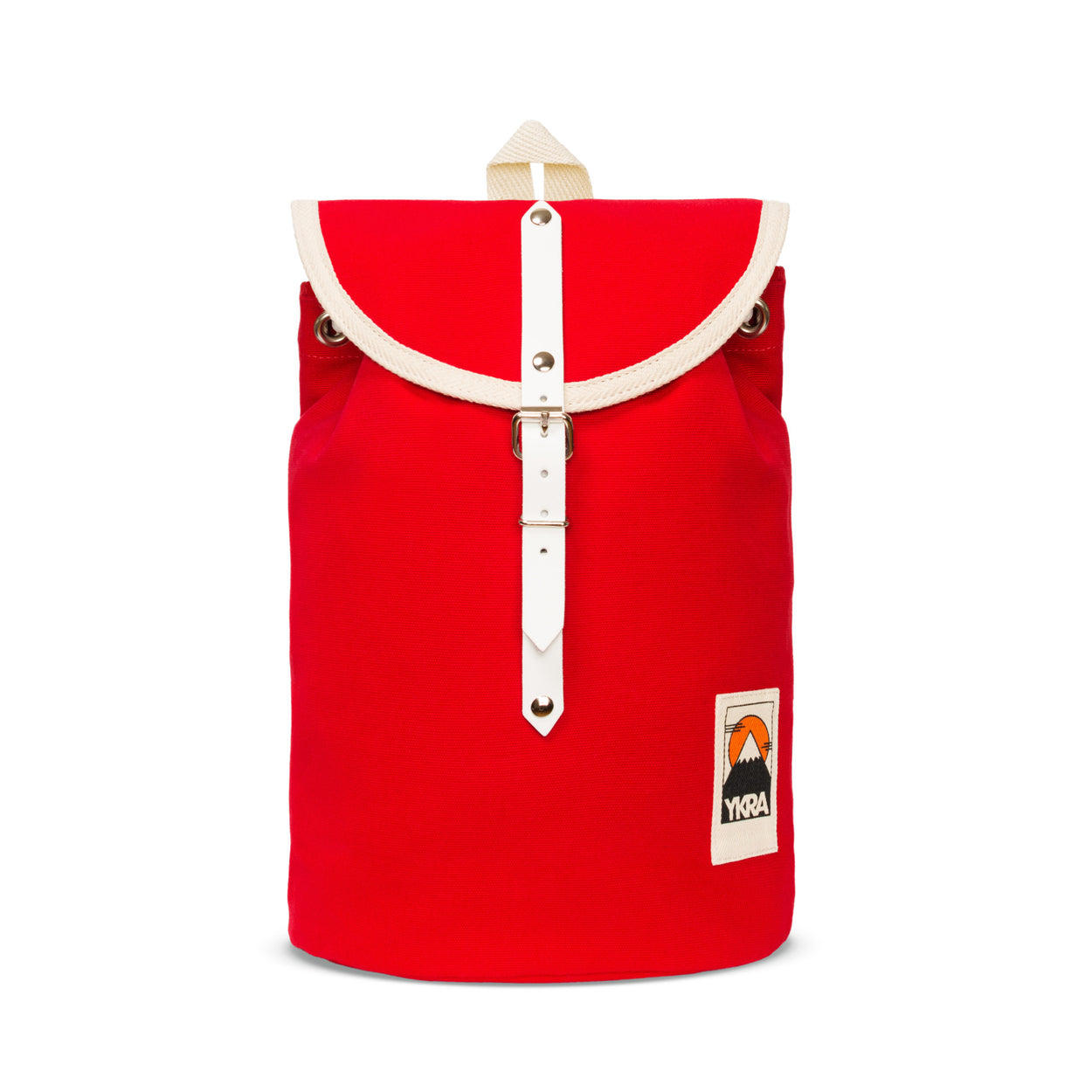 YKRA SAILOR MINI RED