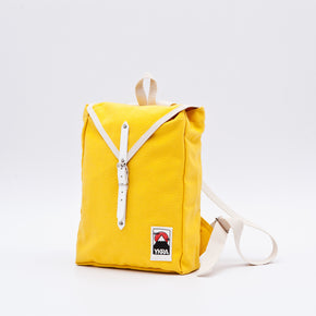 YKRA SCOUT YELLOW