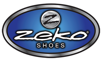 Zeko Shoes Gift Card