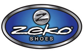 Zeko 24 in. Carpet Decal