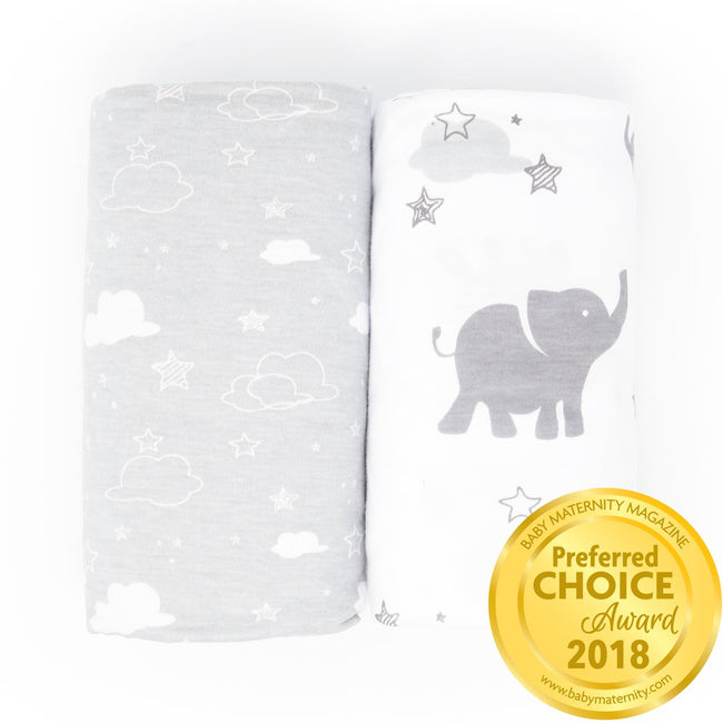 Preferred Choice Award 2018