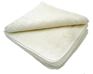 Existing Customer Weekly Cloth Wipes