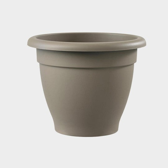 27cm Essential Planters 5L - 5 Colours