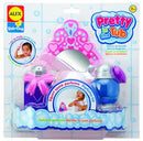 Alex Toys Pretty in the Tub Bath time toy