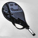 Carbrini Tennis Racket 25""