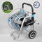 Elite 30M Hose & Cart System by Flopro, sold By In-Excess