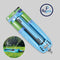 Monsoon Oscillating Sprinkler by Flopro, sold by In-Excess