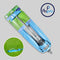 Cascade Oscillating Sprinkler by Flopro, sold by In-Excess