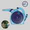 Watering Can Hose Reel 10m by Flopro, sold by In-Excess