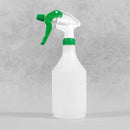 Gardening/Cleaning hand sprayer
