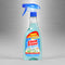 Elbow Grease - Glass Cleaner - With Vinegar - 500ml
