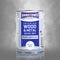 Johnstone's Interior Wood & Metal Quick Dry Primer Undercoat - 1.25 Litre