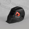 Auto Darkening Welding Helmet - Black by Rollingdog, sold by In-Excess