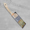 "2"" Angular Paint Brush (50.8mm) by Rollingdog, sold by In-Excess"