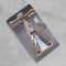 Stainless Steel Multi-Purpose Pliers by Rollingdog, sold by In-Excess