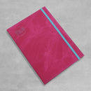 Era Denim Maxi Journal by Nu:, sold by In-Excess