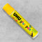 Glue Pen - 50ml by UHU, sold by In-Excess