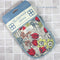Double Oven Glove - Cornish Garden by Ulster Weavers, sold by In-Excess