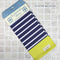 Cornish Seaside Design Tea Towel - Sailor Stripe by Ulster Weavers, sold by In-Excess