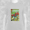 Marvel Comics Cover Collection T-Shirt - Random Colours - The Amazing Spiderman