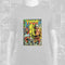 Marvel Comics Cover Collection T-Shirt - Random Colours - The Mighty Thor