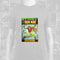 Marvel Comics Cover Collection T-Shirt - Random Colours - Iron Man