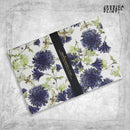 Botanical Bees Writing Paper Set by Jessica Russell Flint, sold by In-Excess