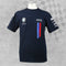 Motorrad WorldSBK Adult T Shirt by BMW, sold by In-Excess