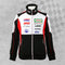 Cal Crutchlow MotoGP Team Track Top by LCR Honda, sold by In-Excess