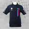 Motorrad WorldSBK Adult Polo Shirt by BMW, sold by In-Excess