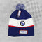 BMW Motorrad Tyco BSB Ski Hat sold by In-Excess