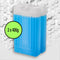 Thermos Ice Packs - Twin Pack - 400g