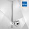 De L'eau Adagio Horizontal Toilet Paper Holder