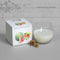 Guava & Watermelon Copenhagen Candle Jar