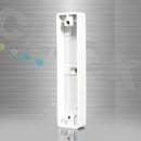 Click Mode 2 Gang Architrave Pattress Box