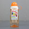 Wham Infuser Drinks Bottle - Mixed colours 450 ml