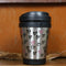 Polar Gear Insulated Travel Tumbler