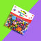 Kids Create Jewellery making crafting kit