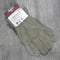 Briers Washable Gardener Gloves - L
