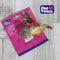 Pet Touch Compressed Catnip Cat Toy