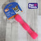 Pet Touch Spike Bone Doggy Play Toy