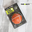 Throbizz The Floater Ball